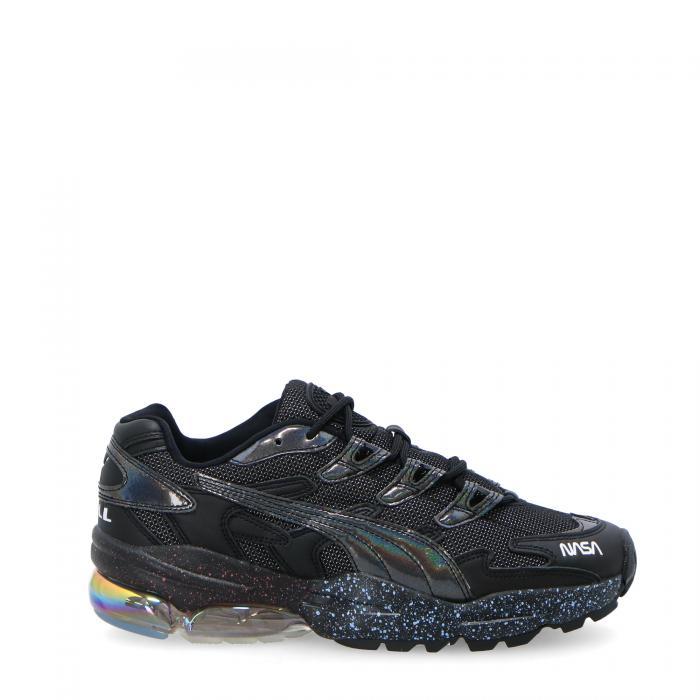 puma scarpe lifestyle puma black puma black