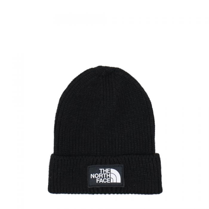 the north face cappelli tnf black