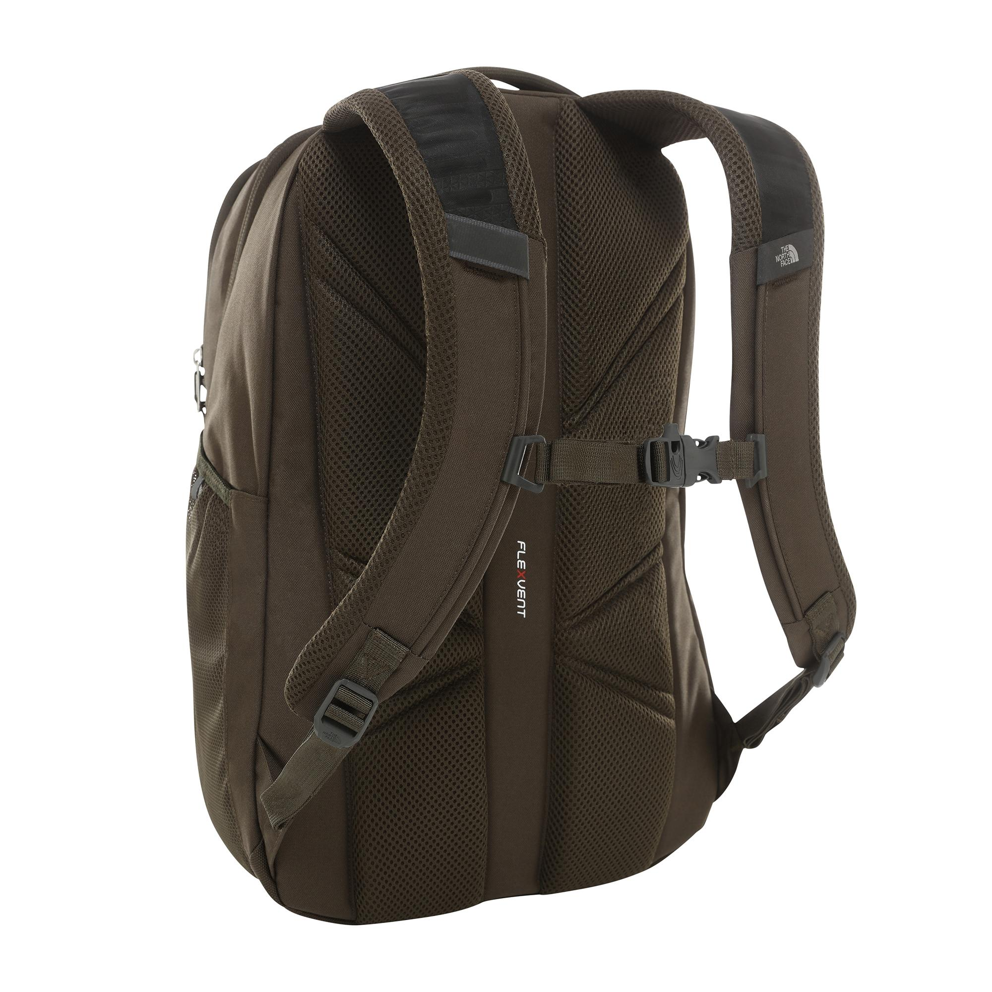 aeac985b50c9 THE NORTH FACE JESTER