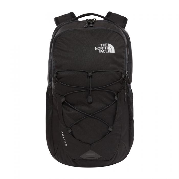 the north face borse e zaini tnf black