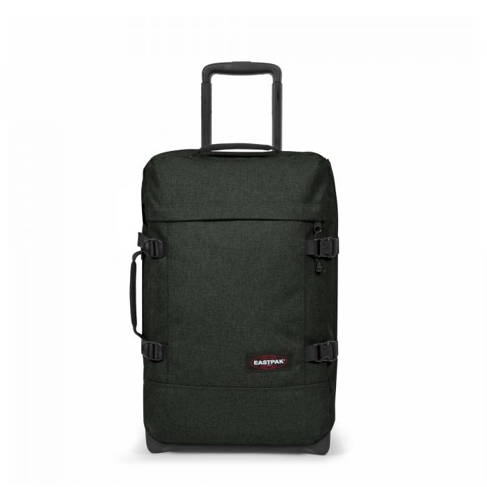 eastpak borse e zaini crafty moss