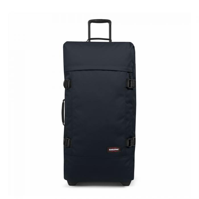 eastpak borse e zaini cloud navy