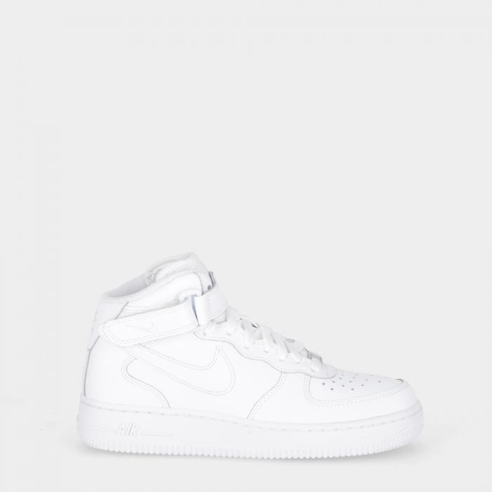 nike scarpe lifestyle white