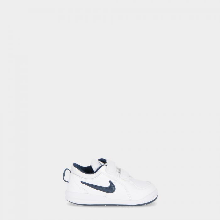 huge discount e13b9 d65ec nike scarpe lifestyle white