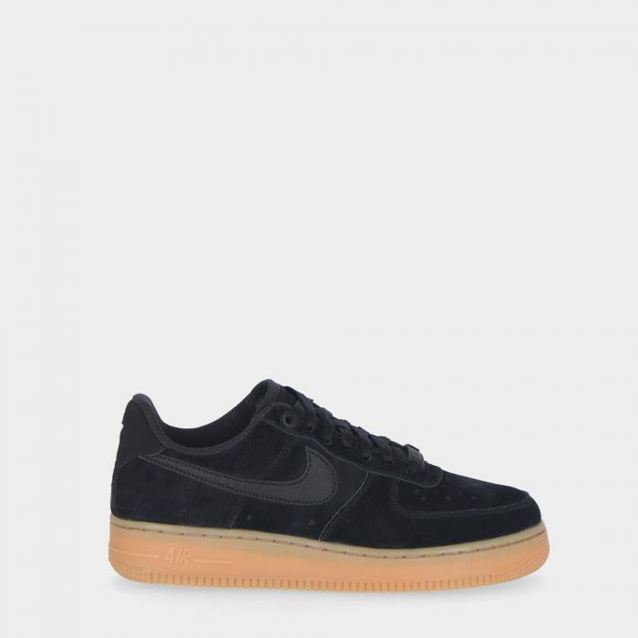 nike scarpe lifestyle black/black