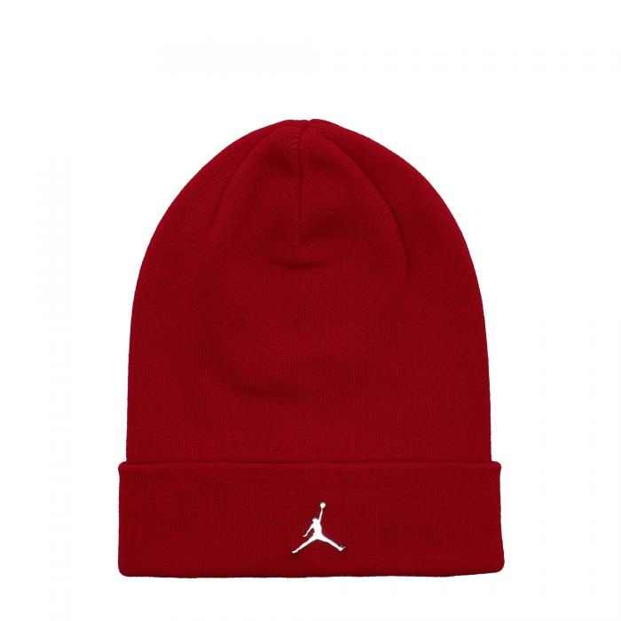 nike cappelli red