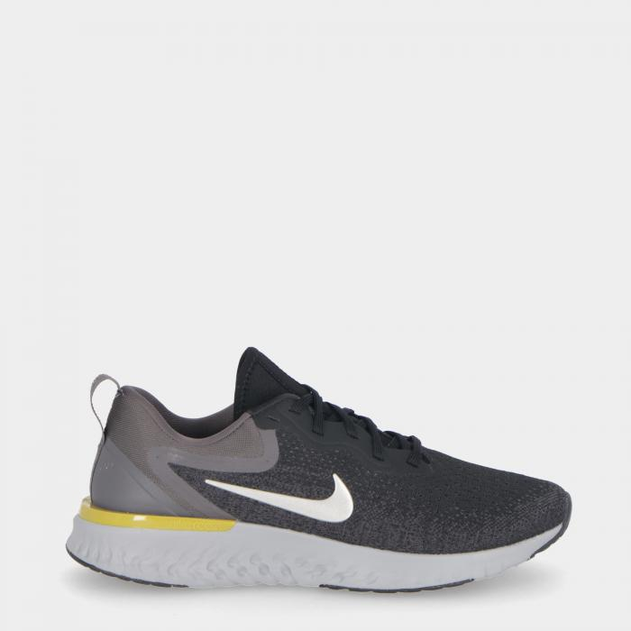 nike scarpe lifestyle black/metpew