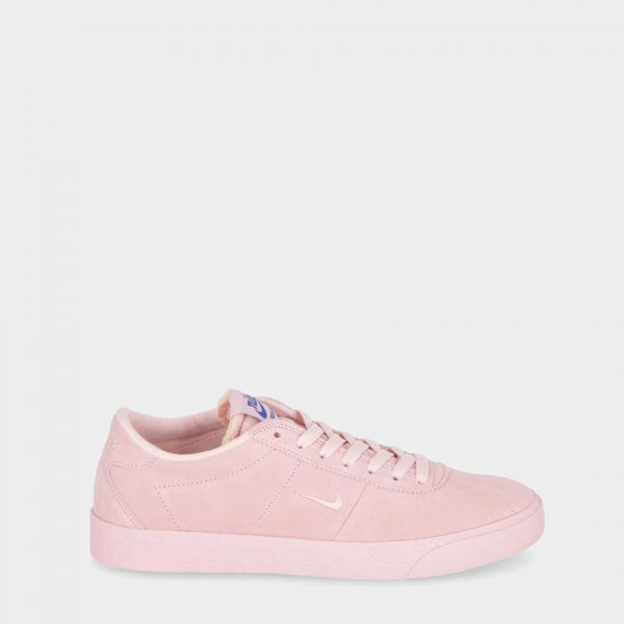 nike sb scarpe skate bubblegum