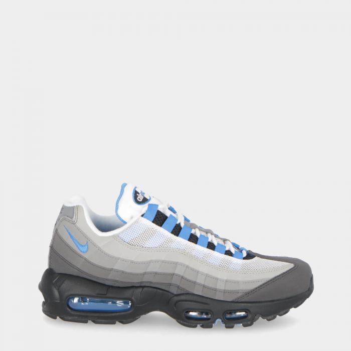 nike scarpe lifestyle white/crstbl
