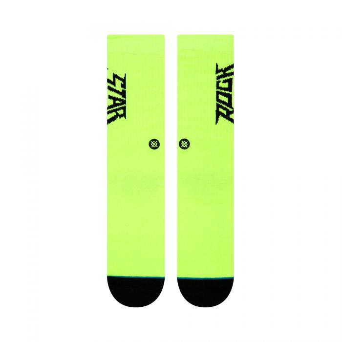 stance calze green