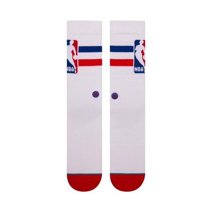stance calze white