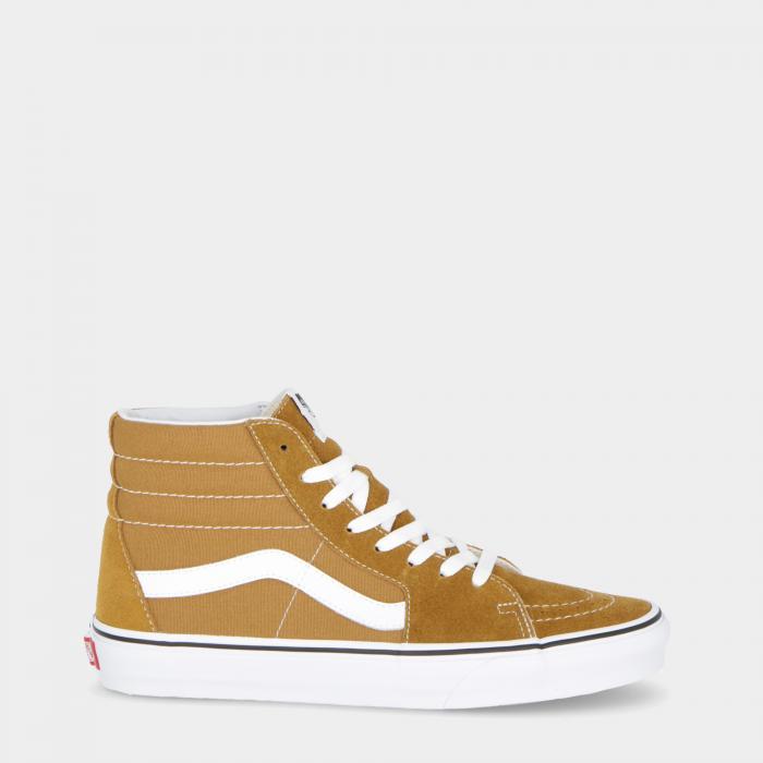 vans scarpe skate cumin true white