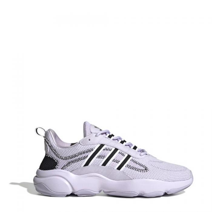 adidas scarpe basket donna