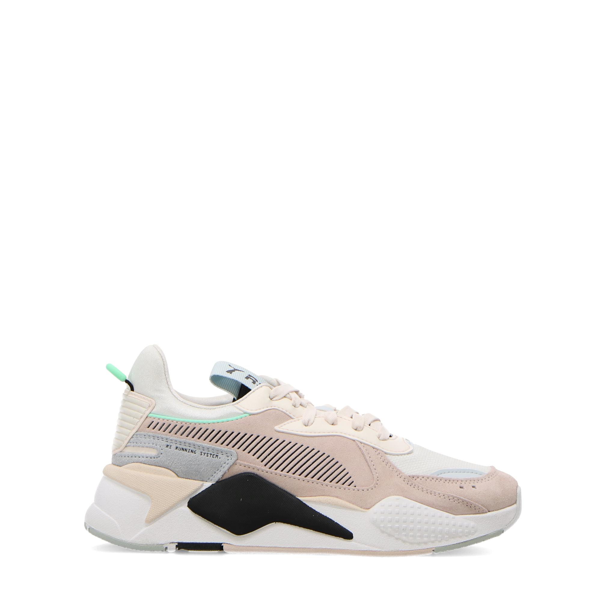 Sneakers lifestyle puma donna | Treesse