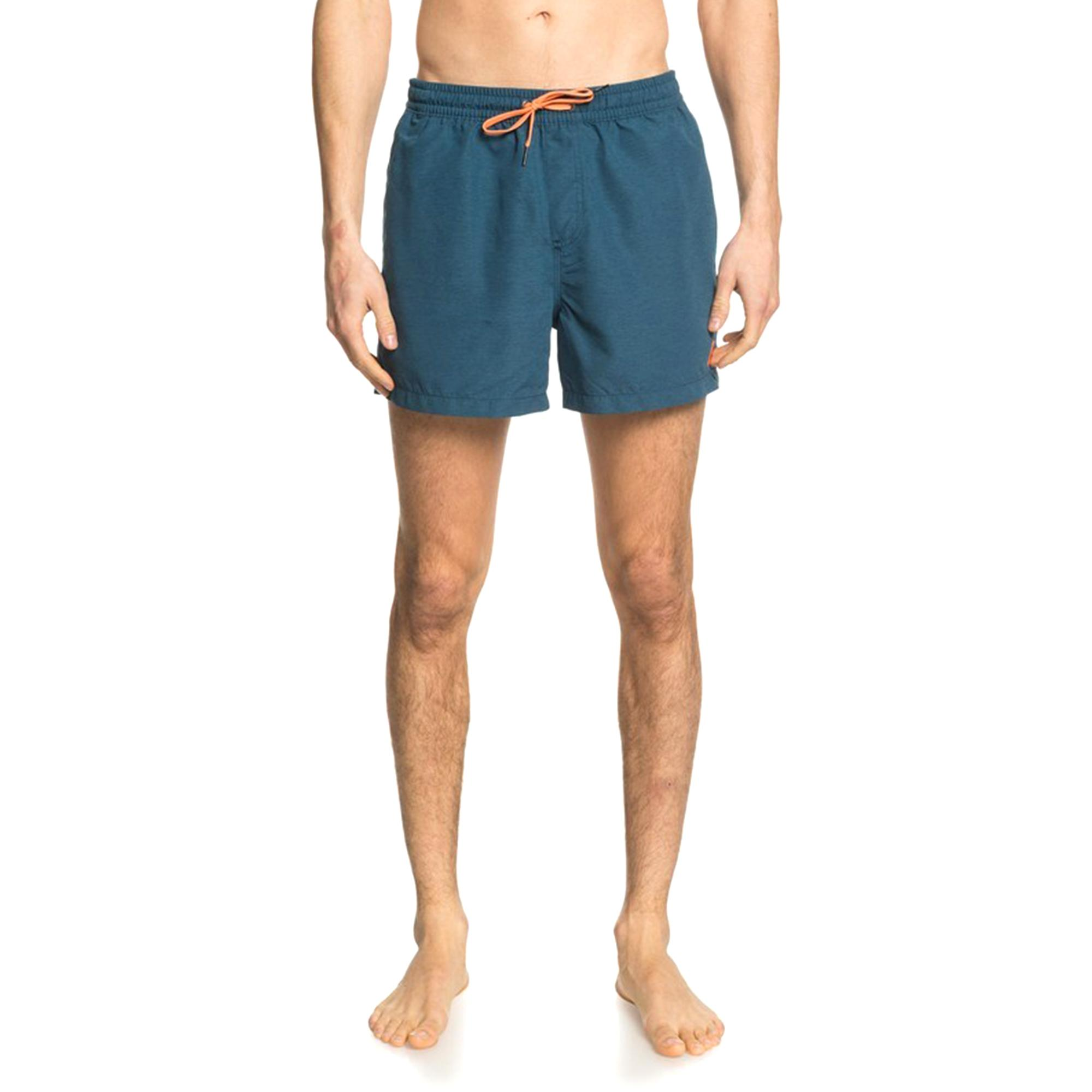 Quiksilver Everyday Volley 15  Majolica