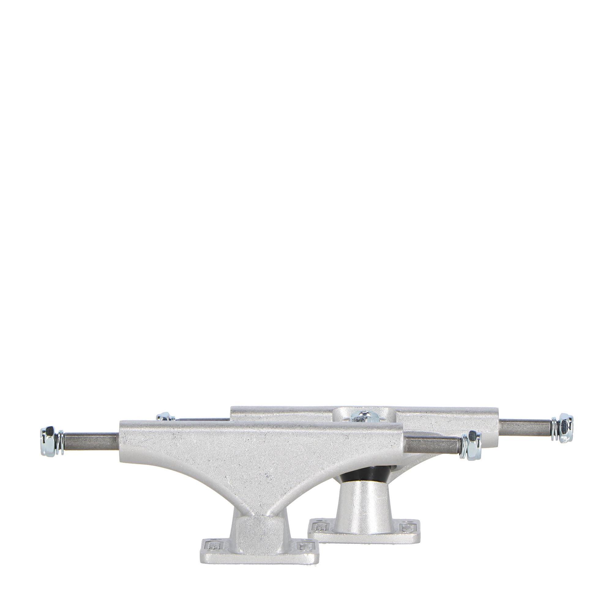 Bullet Polished Bullet Standard SILVER