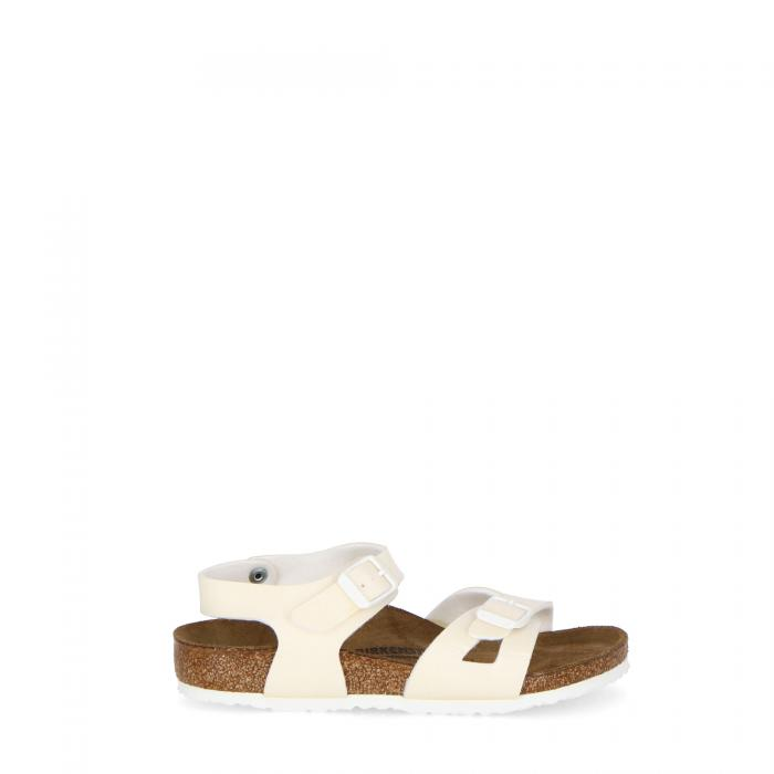 birkenstock sandali e ciabatte magic galaxy wh