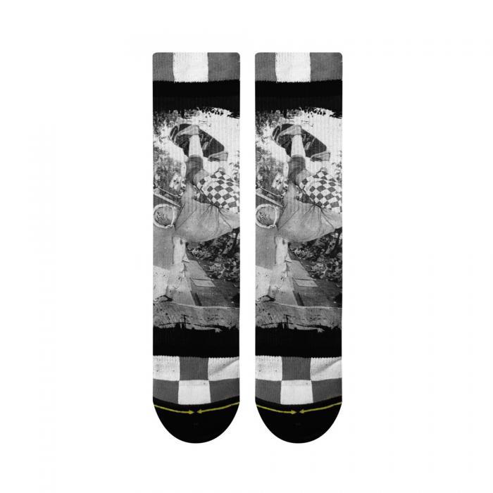 merge4 calze grey