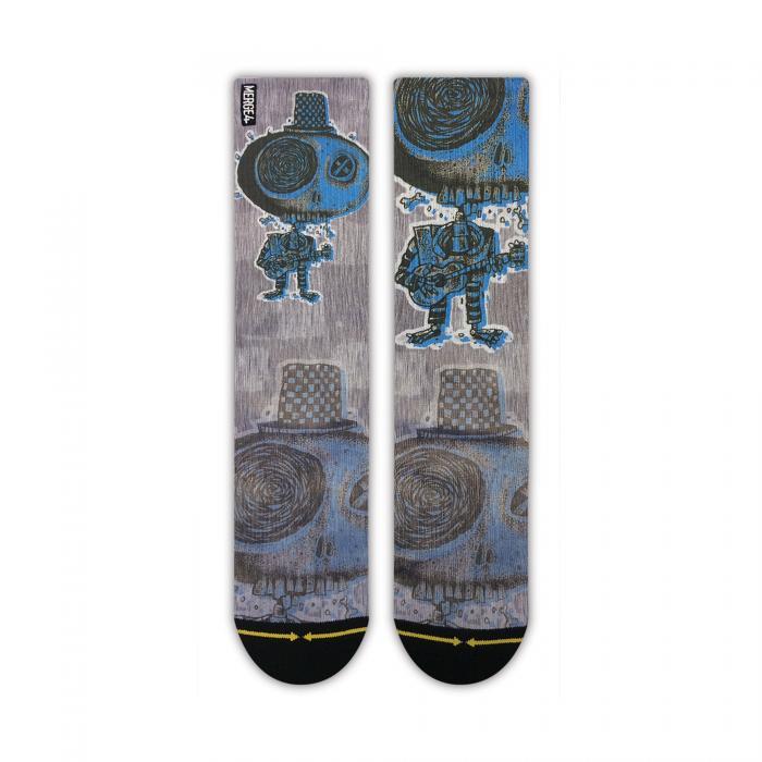merge4 calze blue