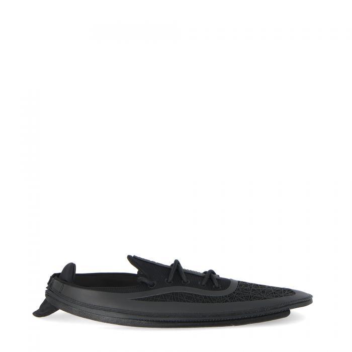 acbc scarpe lifestyle black