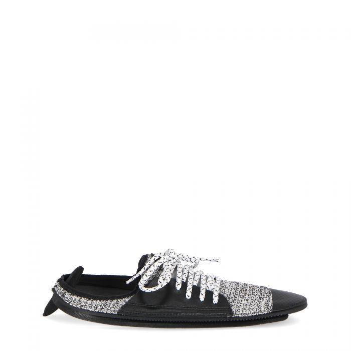 acbc scarpe lifestyle grey
