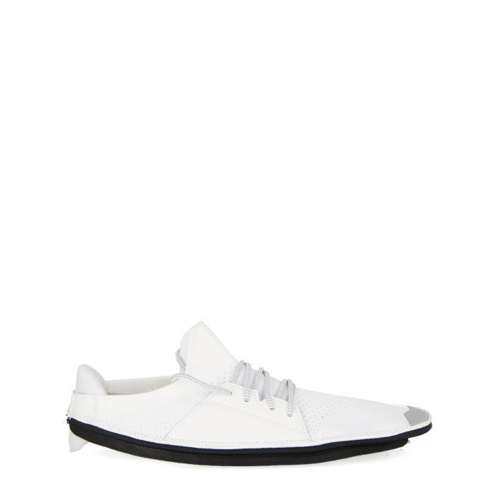 acbc scarpe lifestyle white