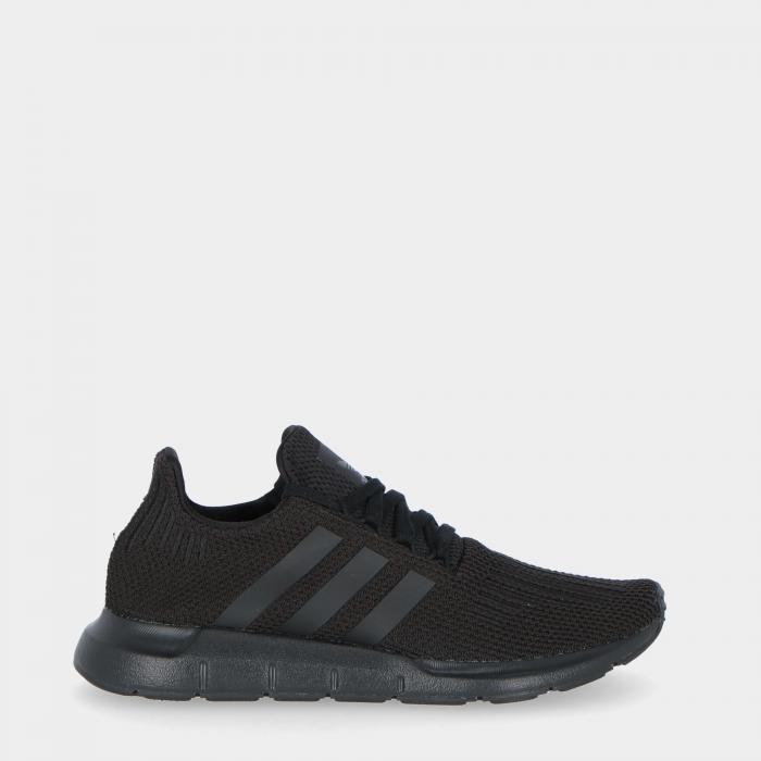 adidas scarpe lifestyle black black white