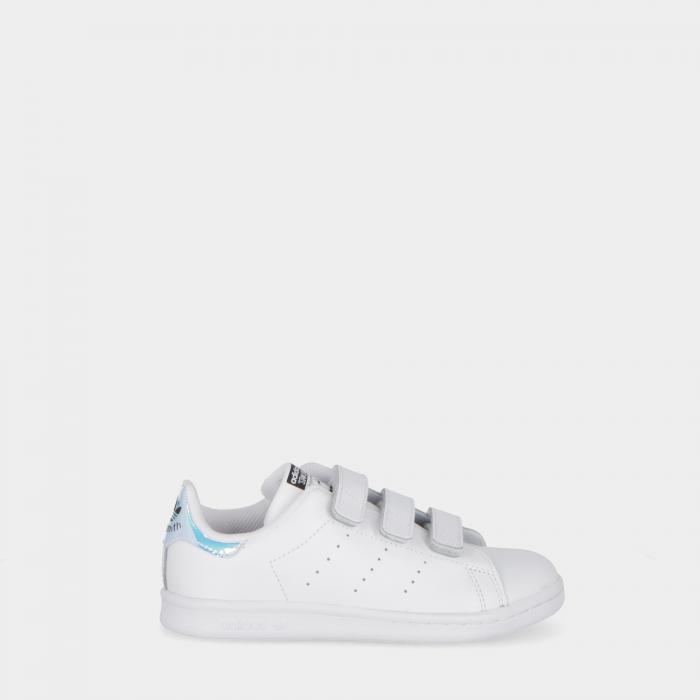 adidas scarpe lifestyle silver silver white