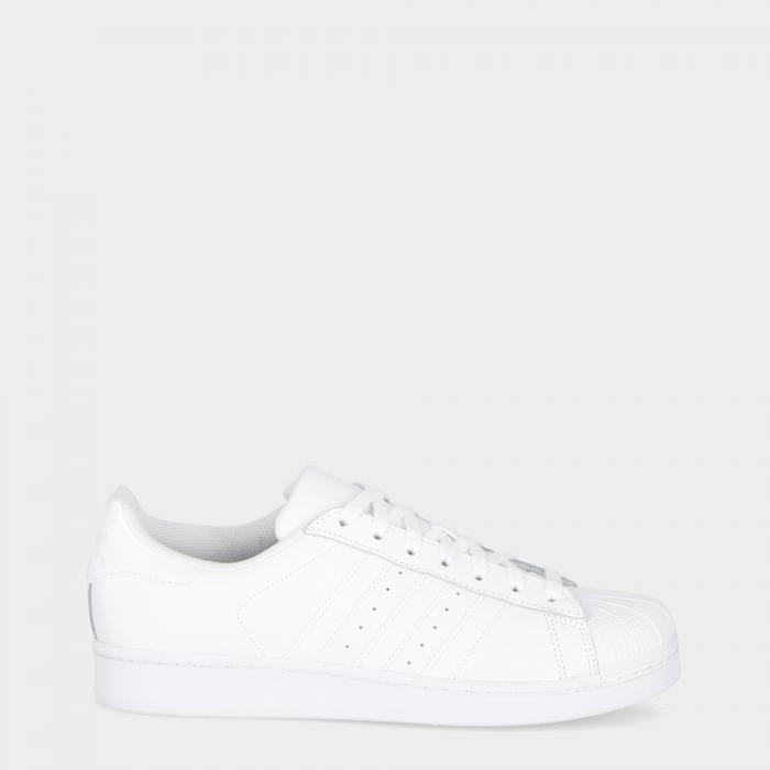 adidas basse white white white