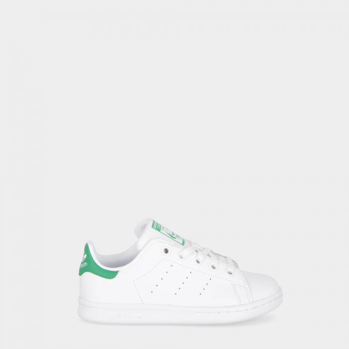 adidas scarpe lifestyle white white green