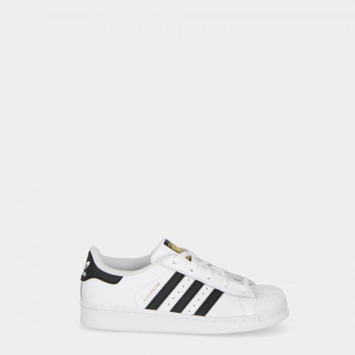 adidas scarpe lifestyle white black white