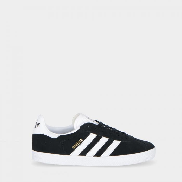 adidas scarpe lifestyle black white gold