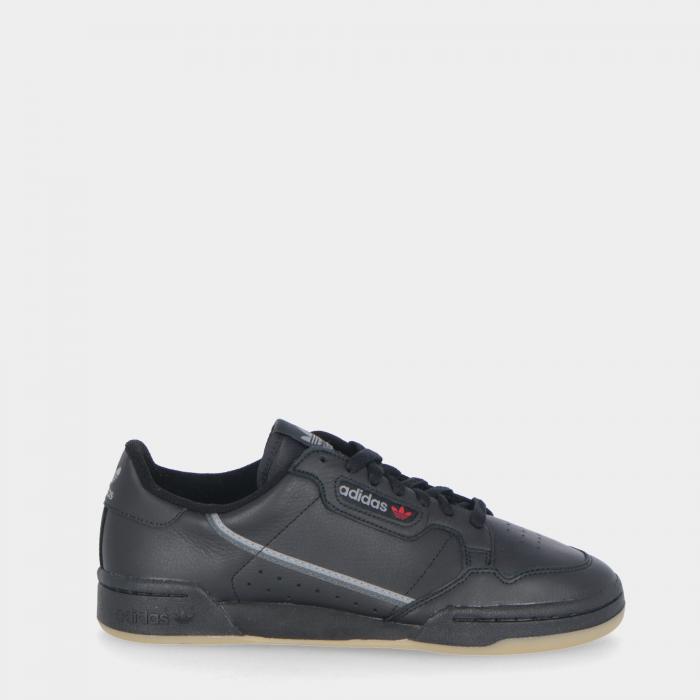 adidas scarpe lifestyle black grey gum