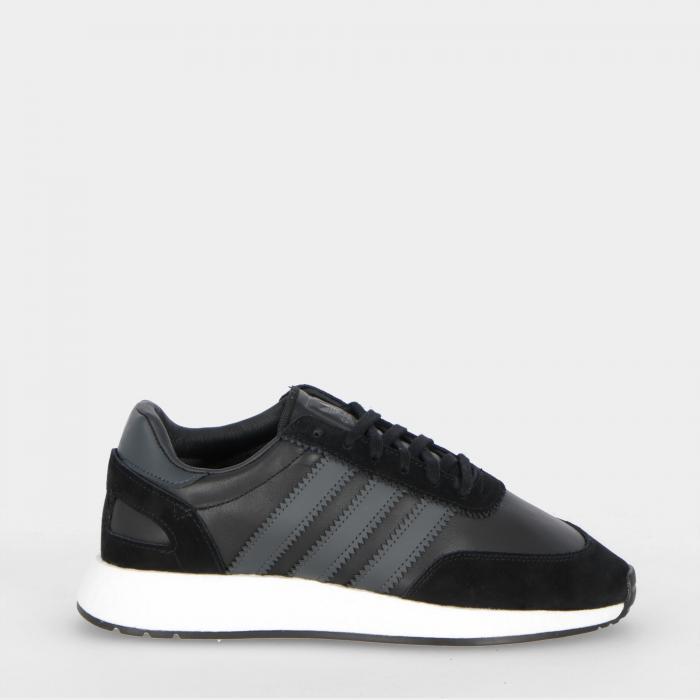 adidas scarpe lifestyle black carbon