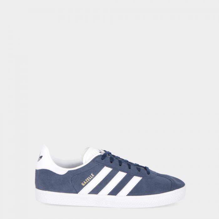 adidas scarpe lifestyle navy white white