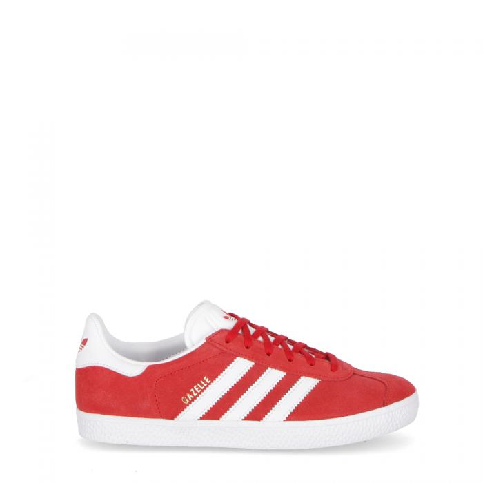 adidas scarpe lifestyle scarlet white gold