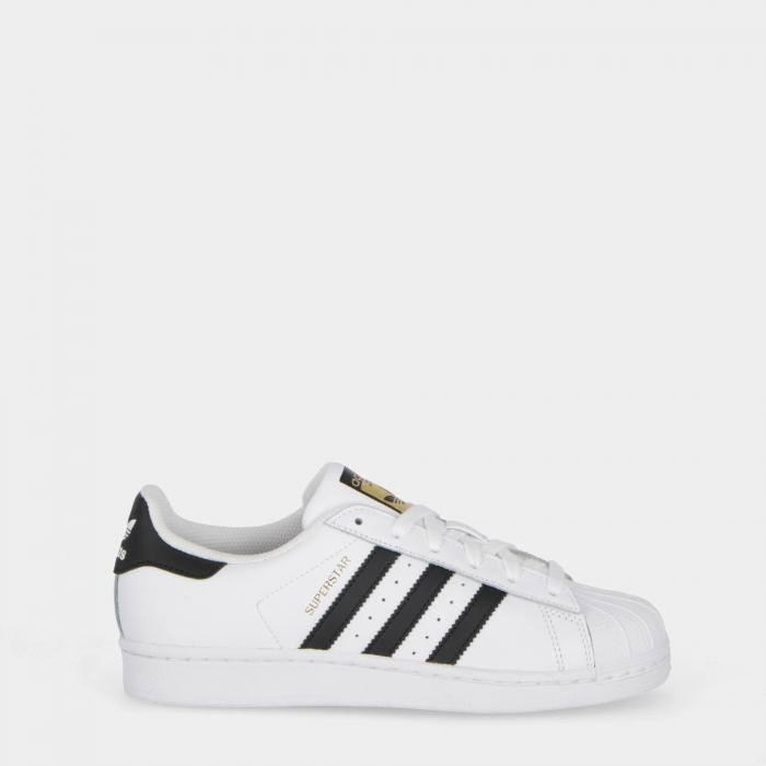 adidas scarpe lifestyle white black