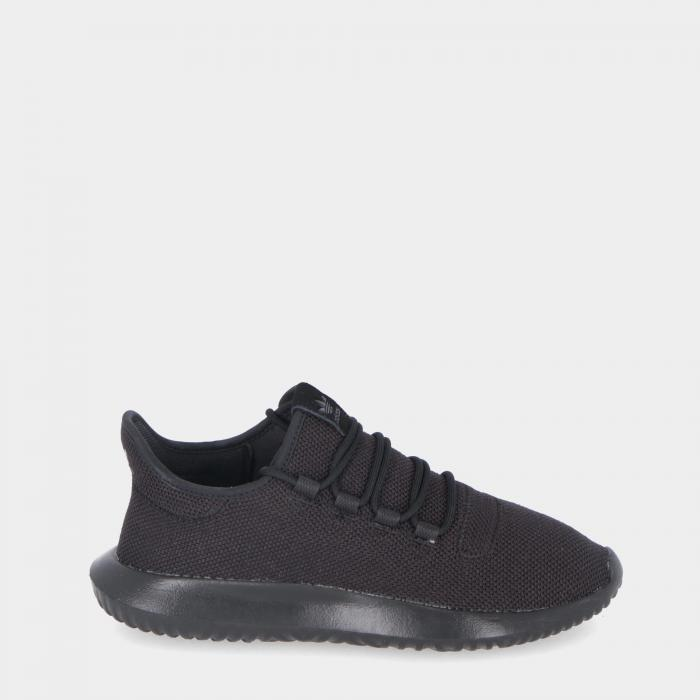 adidas basse black white black