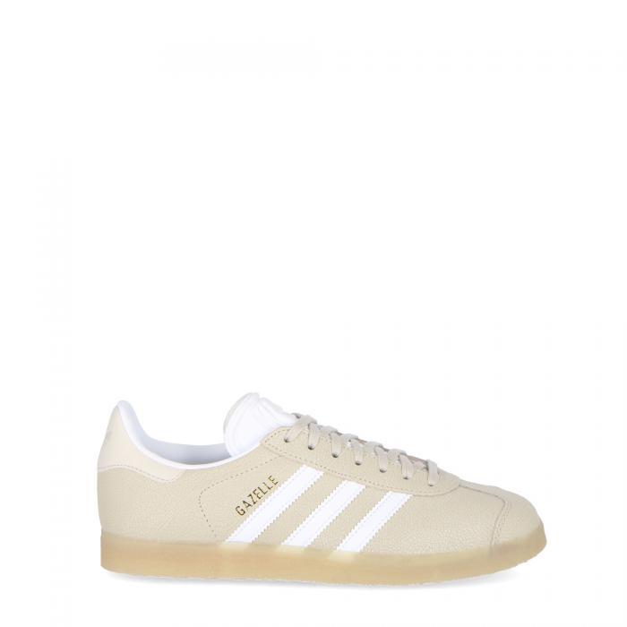 adidas scarpe lifestyle brown white ecru