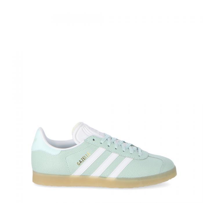 adidas scarpe lifestyle ice mint white ecru
