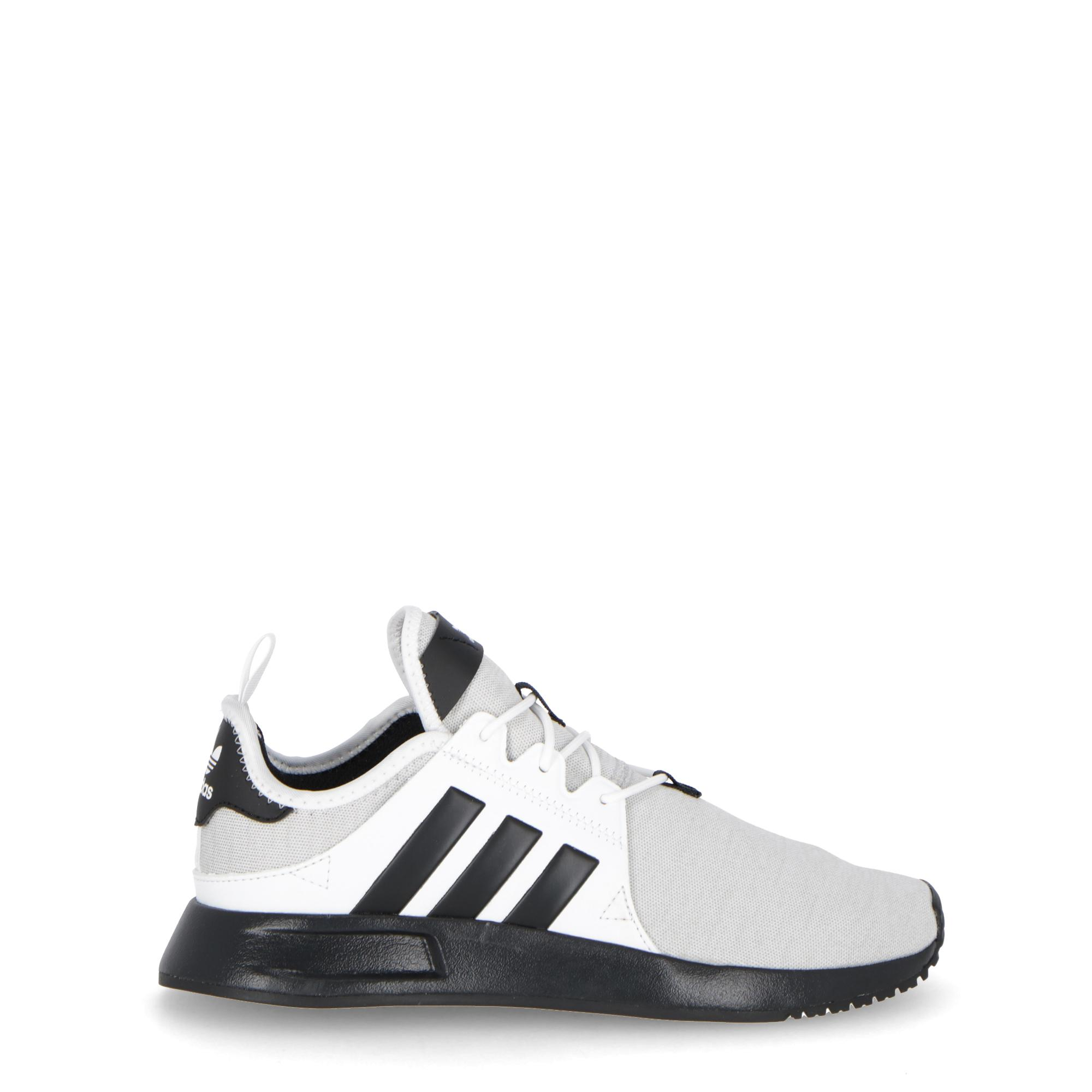 8566d957 Adidas X-plr - Kids Grey Black White | Treesse