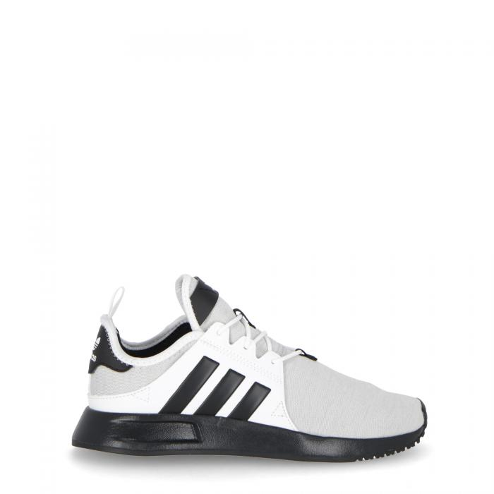 adidas scarpe lifestyle grey black white