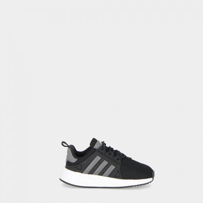adidas scarpe lifestyle black grey white