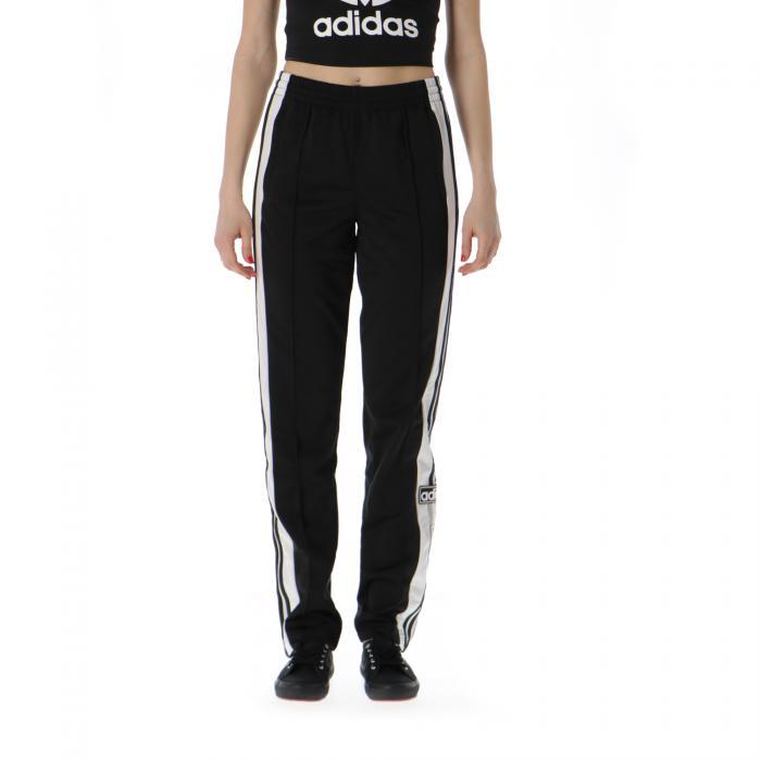 adidas pantaloni black carbon