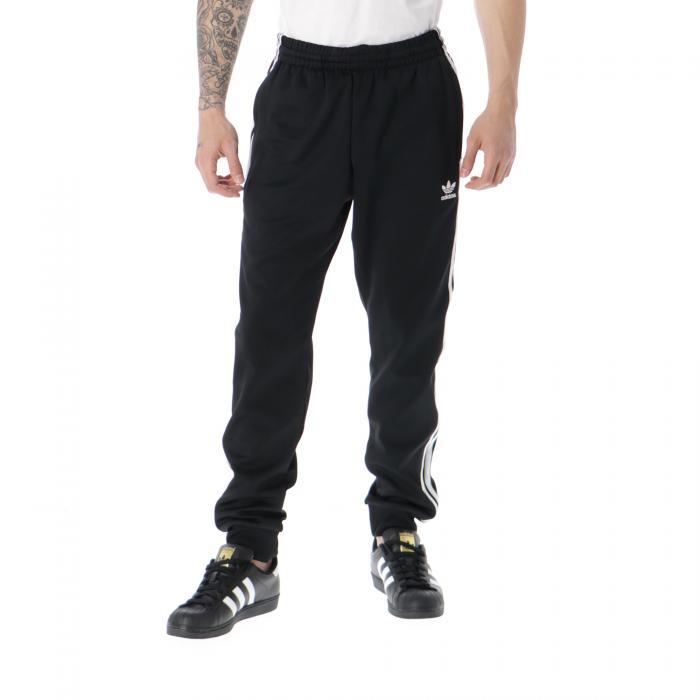 adidas sportivi black