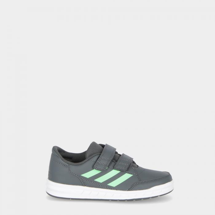 adidas scarpe lifestyle grey lime white