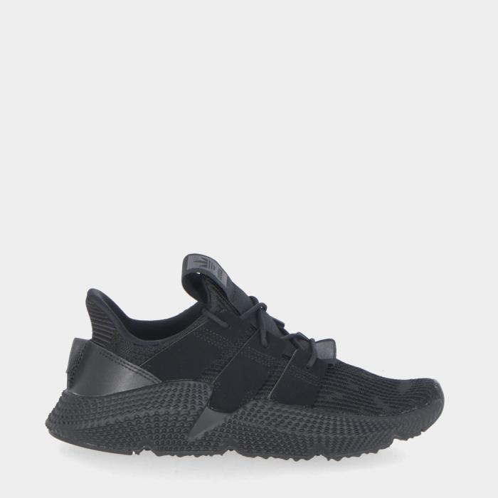 adidas scarpe lifestyle black black black