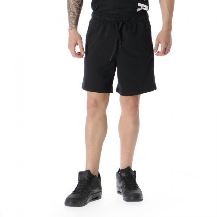 4d14fcc3bd Adidas: abbigliamento streetwear, sneakers | Treesse