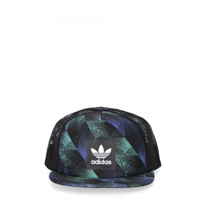 adidas cappelli multicolor
