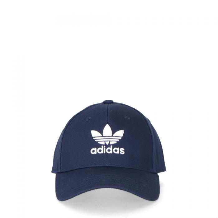 adidas cappelli collegiate navy white